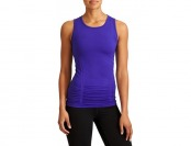 61% off Athleta Womens Fastest Track Muscle Tank