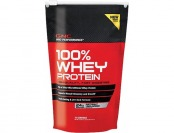 66% off GNC Pro Performance 100% Whey Protein, Cookies & Cream