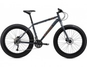 $270 off Se F@E 26 Fat Bike - 2016