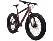 $320 off Se F@R 26 Fat Bike - 2016