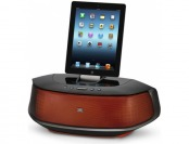 75% off JBL OnBeat Rumble Docking Station (Refurb)