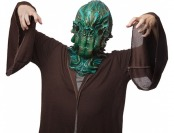 50% off Cthulhu Mask