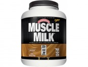 56% off CytoSport Muscle Milk Protein 4.96 lbs.