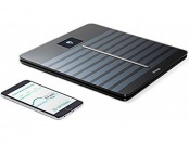 $45 off Withings Heart Health and Body Composition Wi-Fi Scale