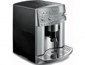 $600 off DeLonghi Magnifica Super Automatic Espresso Machine
