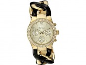94% off SO&CO New York Women's SoHo Multifunction Watch