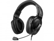 66% off Speedlink Medusa NX USB 5.1 Surround Sound Gaming Headset