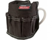 "70% off Dickies 4"" 14-Pocket Mini Mug Organizer"
