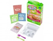 70% off Yummy Nummies Bakery Treats Cookie Creations Maker
