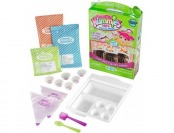 70% off Yummy Nummies Bakery Treats Cupcake Cuties Maker