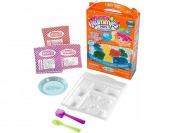 70% off Yummy Nummies Candy Shop Gummy Goodies Maker