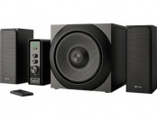 $100 off Thonet & Vander Powered Wireless Speaker System (Pair)