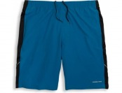 62% off Cross Fire 4 Way Stretch Mens Shorts
