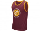 75% off Cleveland Cavaliers Adult Originals Tank Top