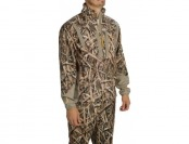79% off Browning Dirty Bird Soft Shell Pullover Jacket