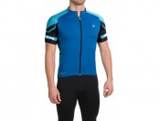 71% off Pearl Izumi ELITE Cycling Jersey