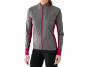 65% off SmartWool PhD Run Divide Jacket - Merino Wool (For Women)
