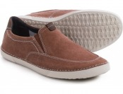 50% off Clarks Neelix Fly Shoes For Men