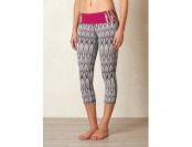 64% off Prana Women's Rai Swim Tight