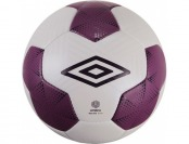 75% off Umbro NEO Pro Tsbe Soccer Ball, Purple