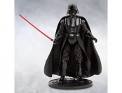 44% off Darth Vader Elite Series Die Cast Action Figure