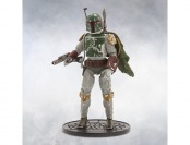 44% off Boba Fett Elite Series Die Cast Action Figure