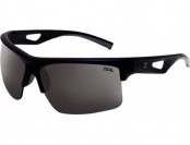 60% off Zeal Cota Sunglasses