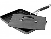 25% off Calphalon Hard Anodized Nonstick Panini Pan
