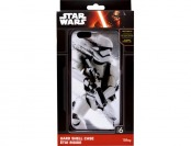 27% off eKids Star Wars Episode VII Hard Shell Case for Apple iPhone 6