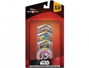 90% off Disney Infinity: 3.0 Edition Star Wars TotR Power Disc Pack