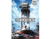 37% off Star Wars: Battlefront - Standard Edition - PC Download