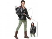88% off Archer Jacket Costume