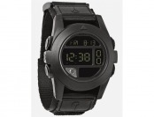 50% off Nixon The Baja All Black Watch