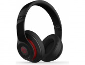 50% off Beats Studio 2.0 Over-Ear Headphones