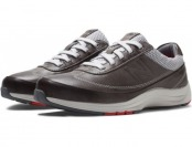 69% off New Balance 980 Womens Walking Shoes - WW980GR