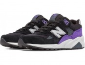 65% off New Balance 580 Grade-School Girls Shoes - KL580BPG