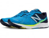 55% off New Balance Vazee Pace Mens Running Shoes - MPACEBY