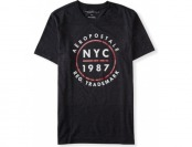 50% off NYC 1987 Circle Logo Graphic T