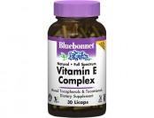 52% off Vitamin E Complex