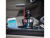60% off Star Wars Darth Vader USB Car Charger