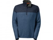 50% off The North Face Mt. Tam 1/4-Zip Sweater - Men's