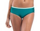 65% off Seea Swimwear Nosara Bikini Bottom - Women's