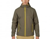 60% off Spyder Grindel Softshell Jacket - Men's