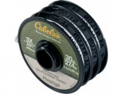 74% off Cabela's Prestige Series Tippet Assortment Packs