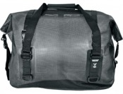 75% off Seattle Sports Mesh Duffel