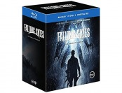 50% off Falling Skies: Complete Series (Blu-ray + DVD + Digital HD)