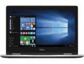 "$150 off Dell Inspiron 2-in-1 13.3"" Touch-Screen Laptop"