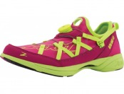 70% off ZOOT Ultra Race 4.0 Running Shoe - Women's
