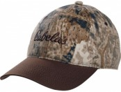 91% off Cabela's Men's Outfitter Classic Cap
