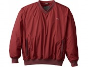 80% off Cabela's Men's Rock Falls Pullover, Tall
